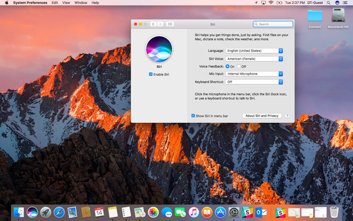 macos-sierra-hands-on-1