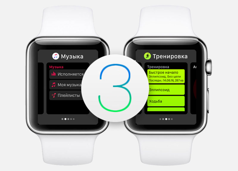 watchOS-3-new-1