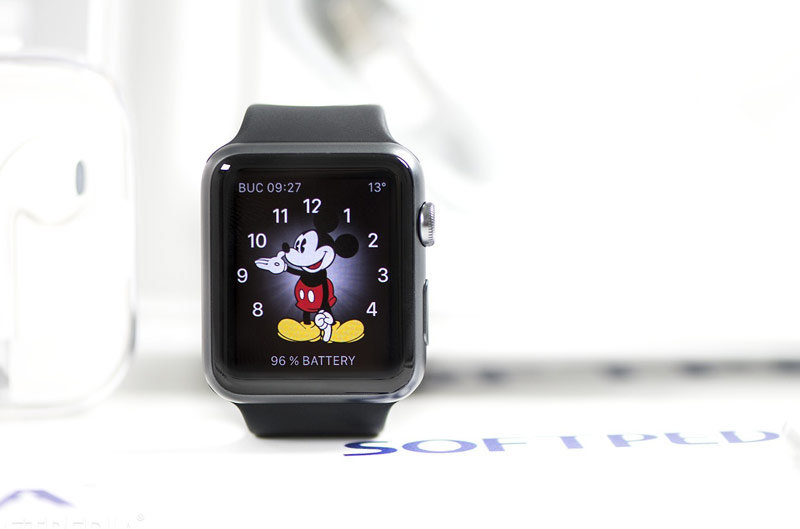 watchOS-3-new-2