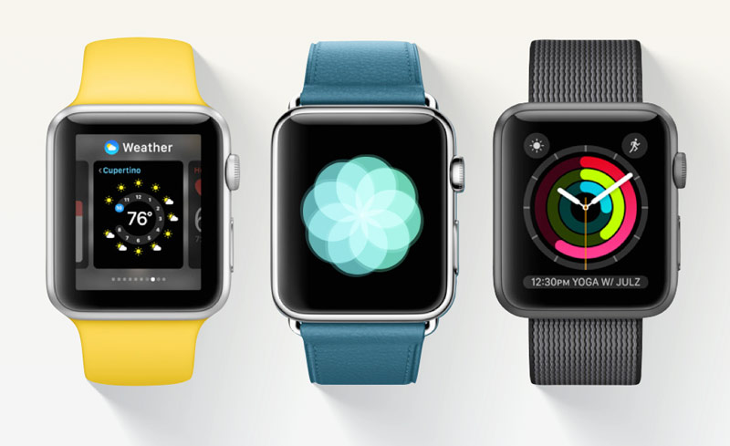 watchOS-3-what-1