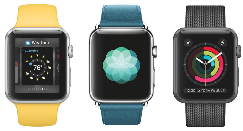 watchos-3-review-1