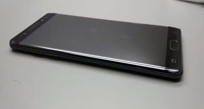 Galaxy-S7-note-real-2