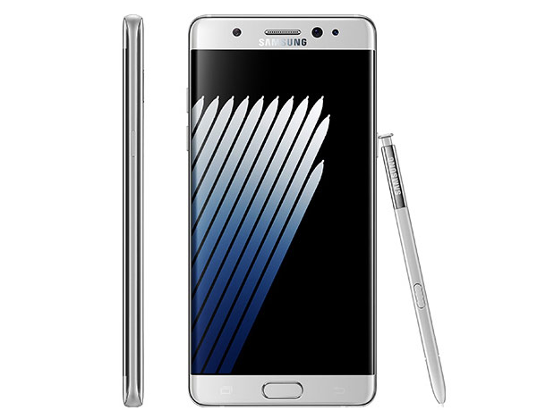 Galaxy-note-7-all-4