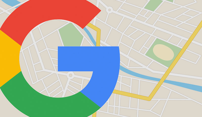 Google-maps-new-4