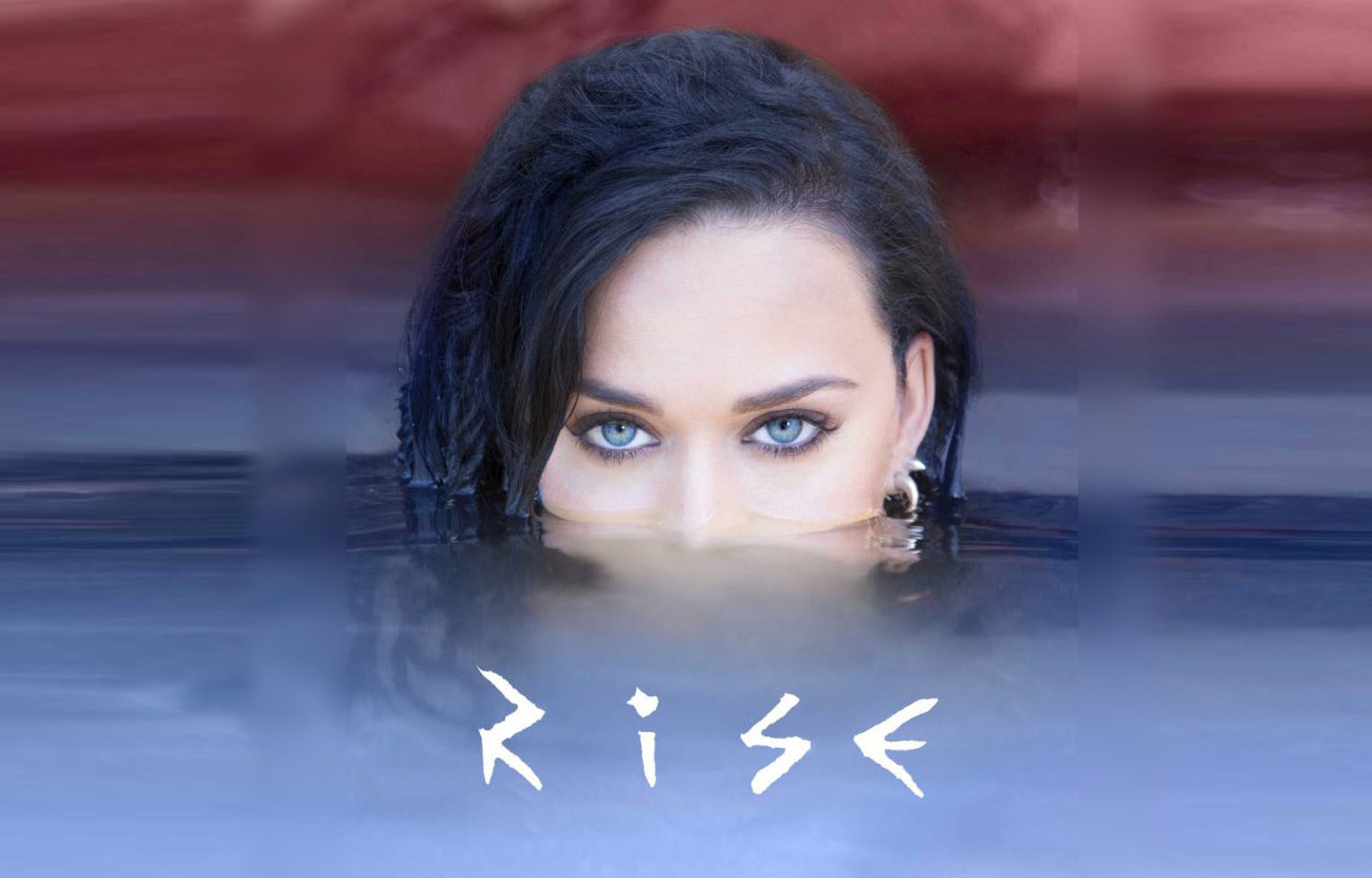 Katy-Perry-Rise-2