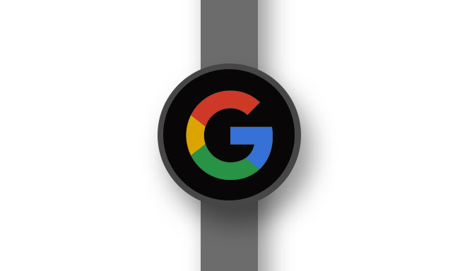 Nexus-Android-Wear-1