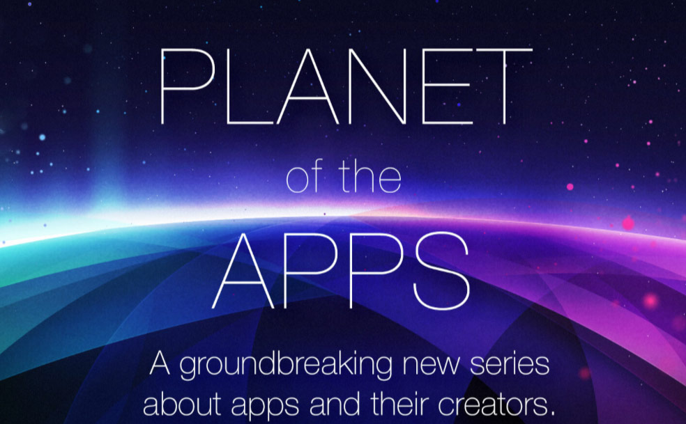 Planet-of-the-Apps-1