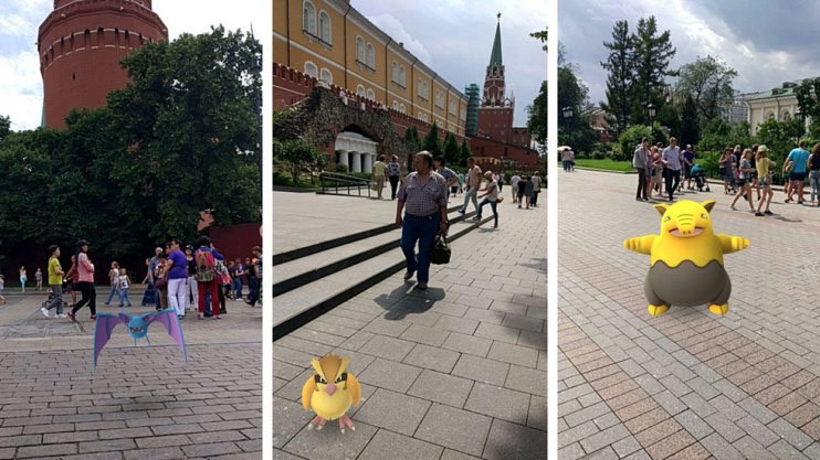 Pokemon-Go-russia-8