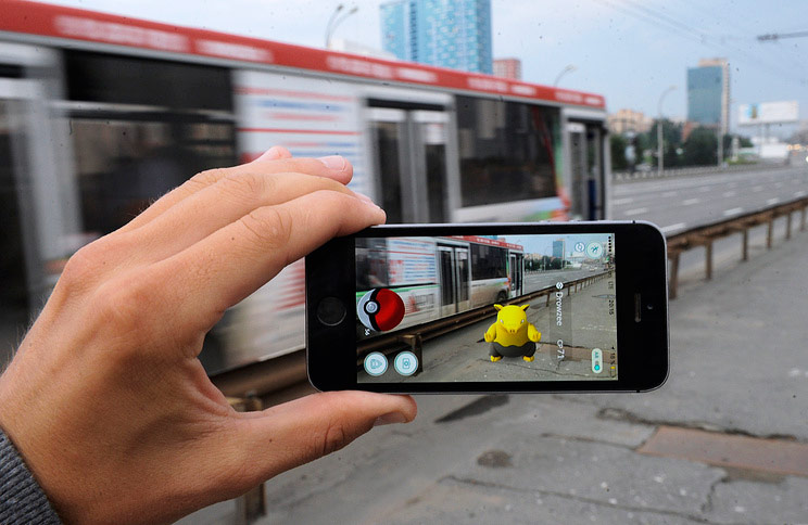 Pokemon-Go-russia-9