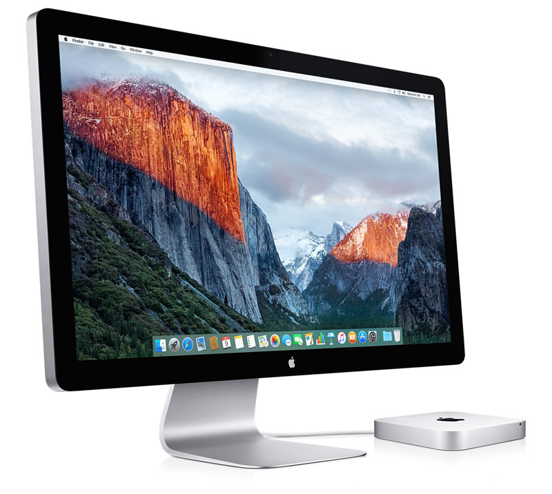 Thunderbolt-Display-1