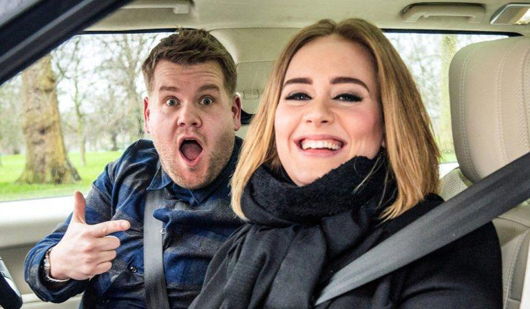 adele-carpool-karaoke-1