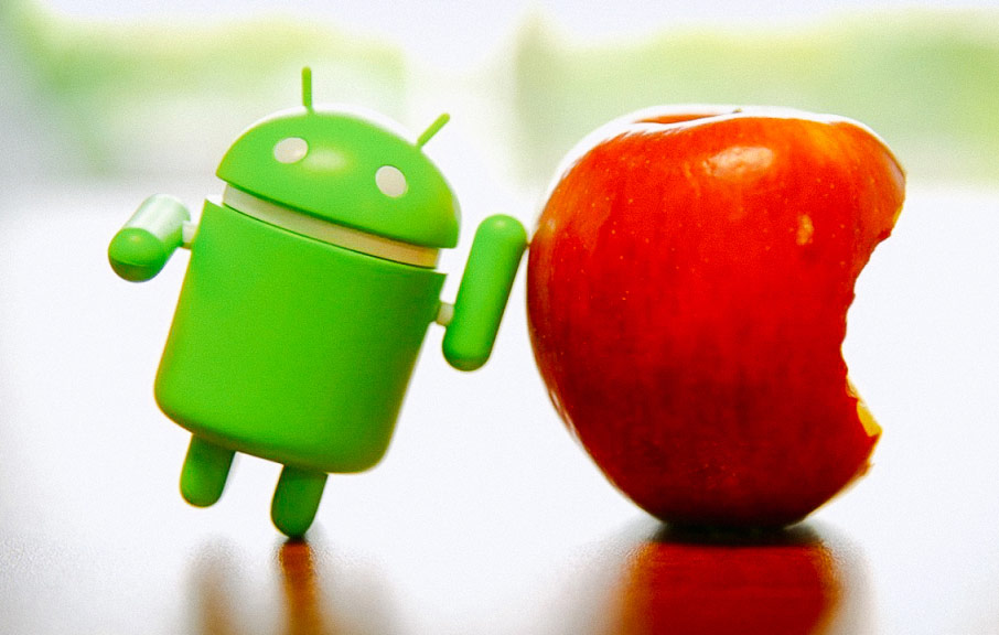 android-to-ios-2
