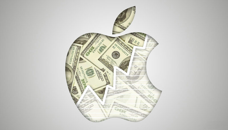 apple-money-aktie-1