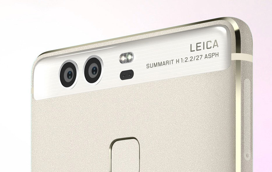 huawei-p9-and-p9-plus-1