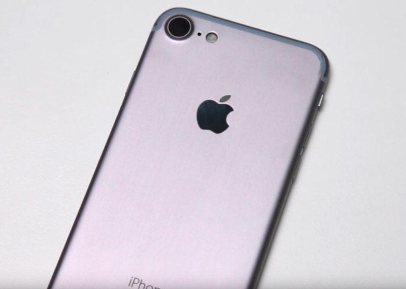 iPhone-7-clone-review-6