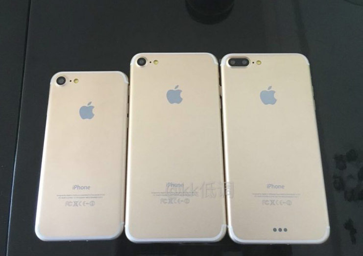 iPhone-7-family-1