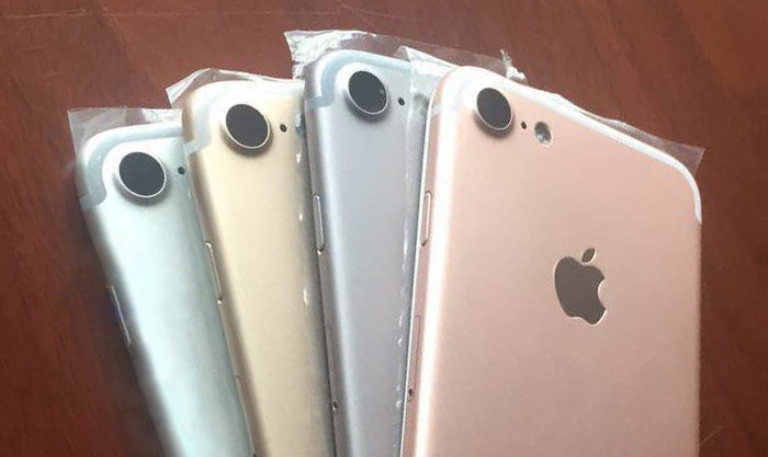 iPhone-7-four-colors-1