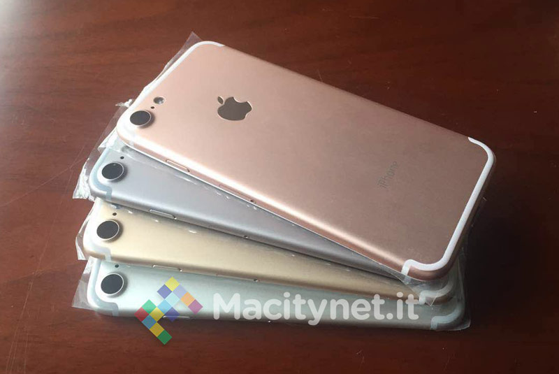iPhone-7-four-colors-2