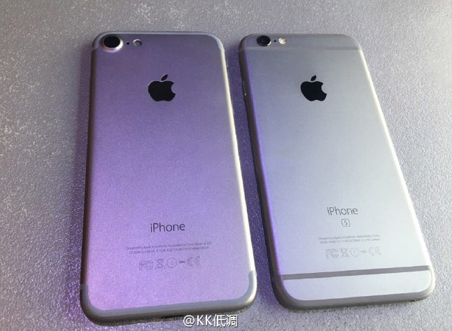 iPhone-7-purped-3