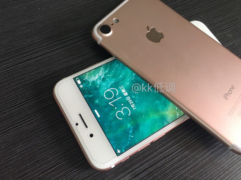 iPhone-7-sccreen-on-1