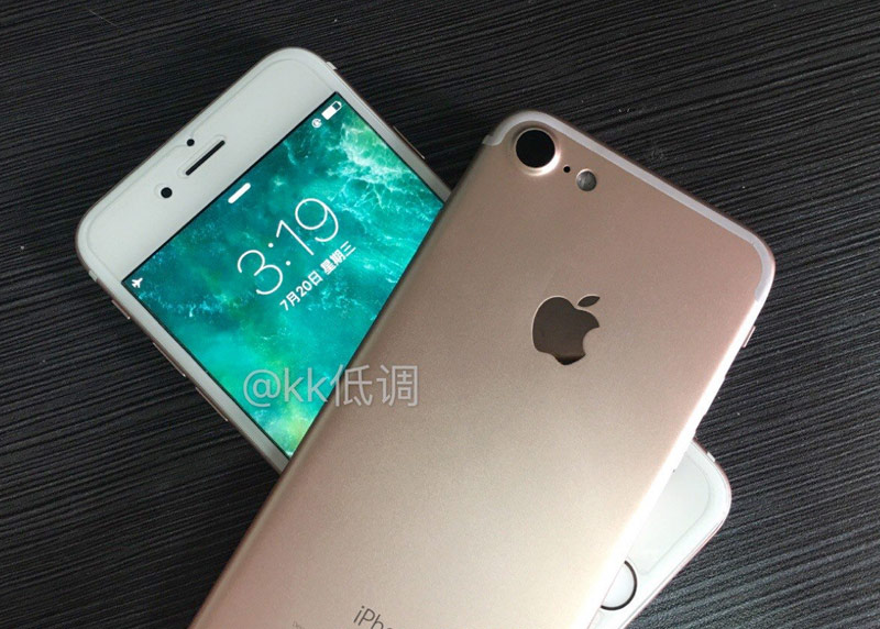 iPhone-7-sccreen-on-2