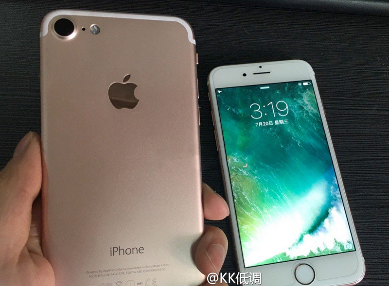 iPhone-7-sccreen-on-3
