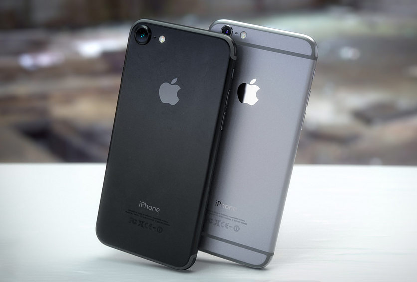 iPhone-7-space-black-12