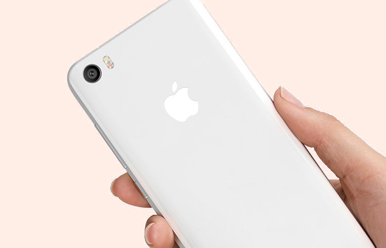 iPhone-8-rumors-1