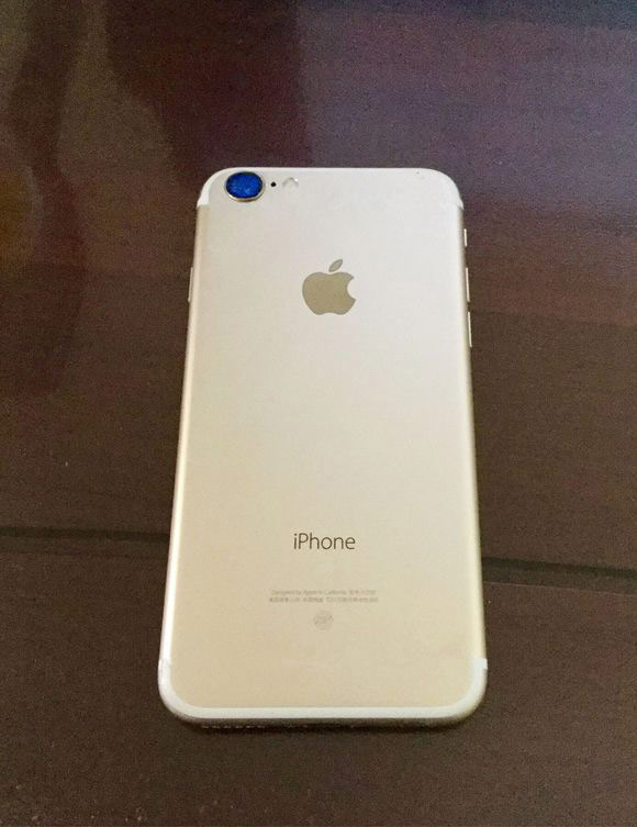 iphone-7-gold-1