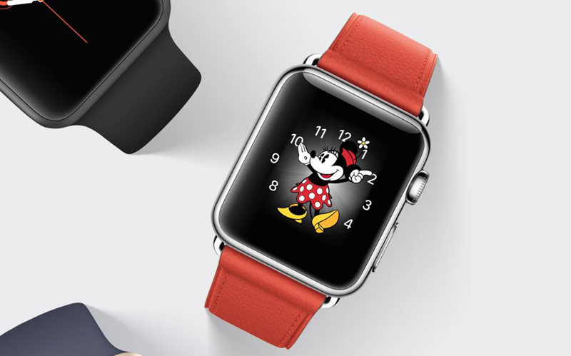 watchOS-3-beta-2-6
