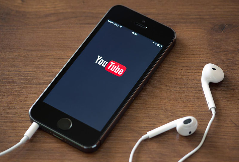 youtube-iphone-hack-1