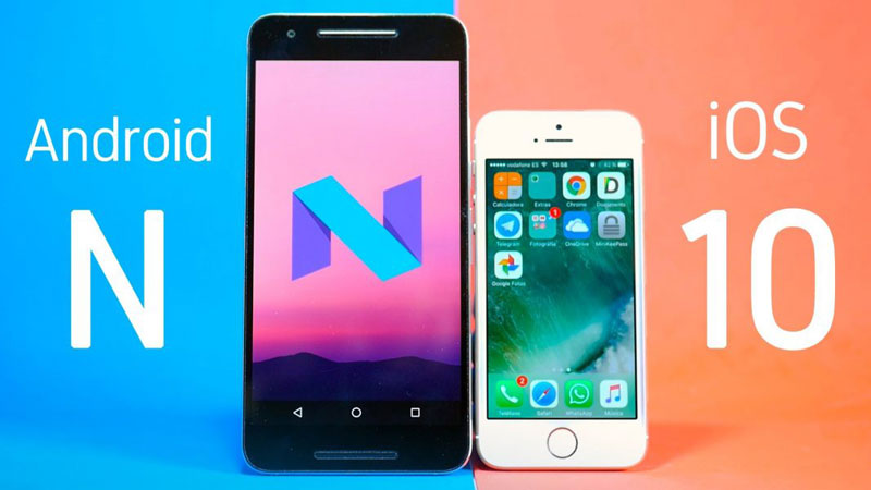 Android-Nougat-vs-iOS-10-1