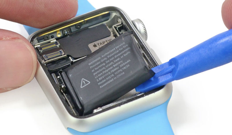 Apple-Watch-2-battery-2
