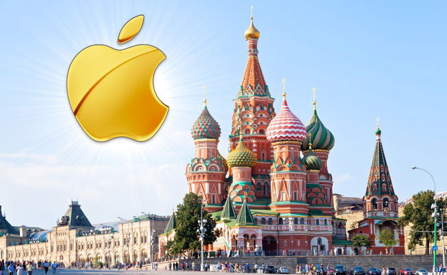 Apple-russia-2