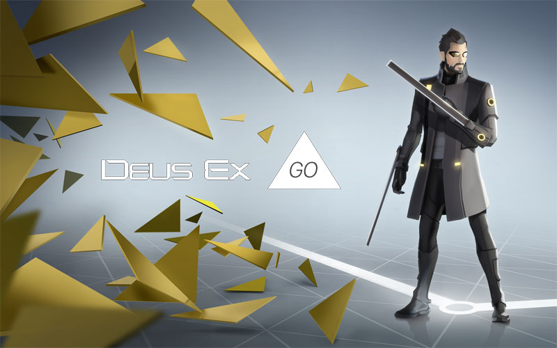 Deus-Ex-Go-review-10
