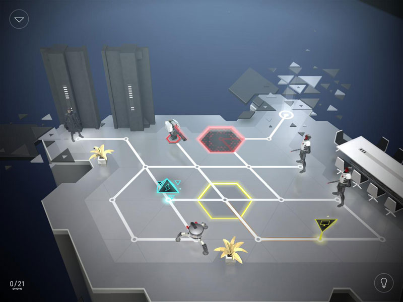 Deus-Ex-Go-review-3
