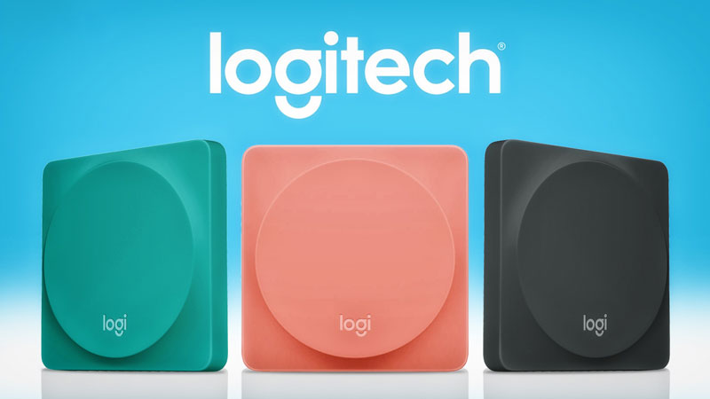 Logitech-Pop-Home-Switch-5