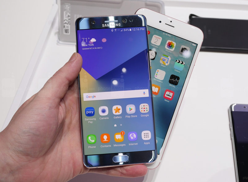 Samsung-Galaxy-Note-7-vs-iPhone-6s-Plus-1