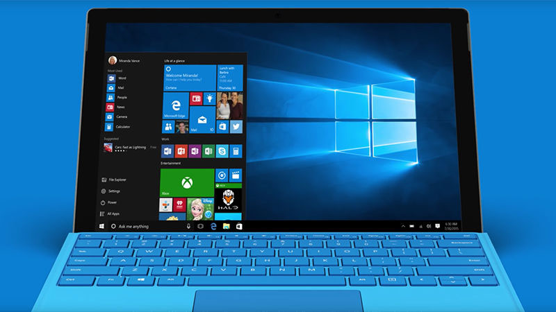 Windows-10-Anniversary-Update-freeze-1
