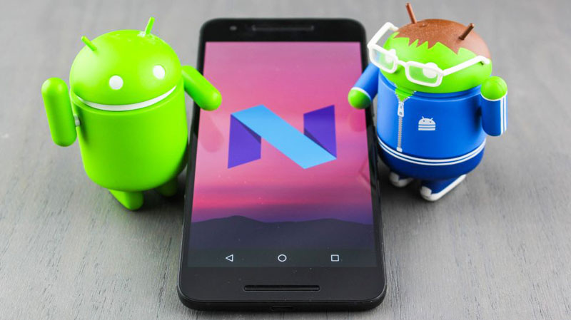 android-n-update-1