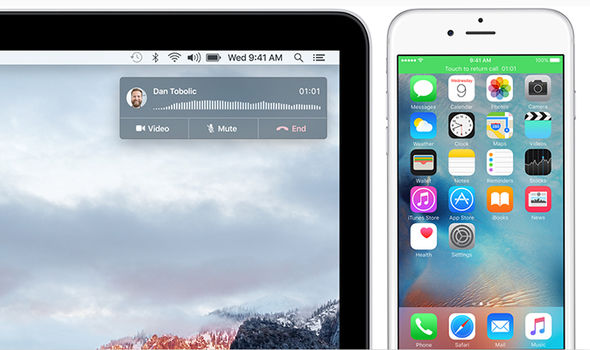 iOS-vs-Android-better-3