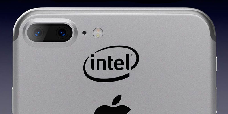 intel-iphone-1