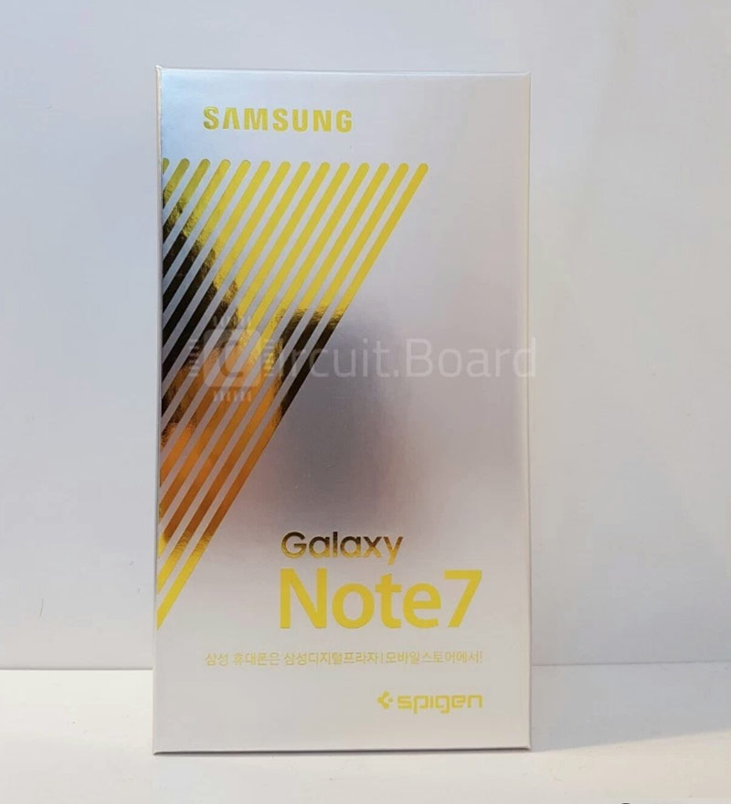 note7-2