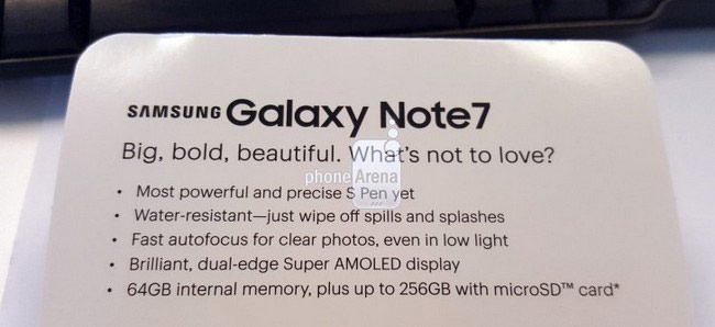note7-5