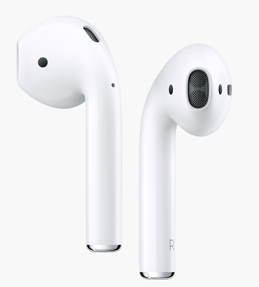 Apple-Airpods-official-3