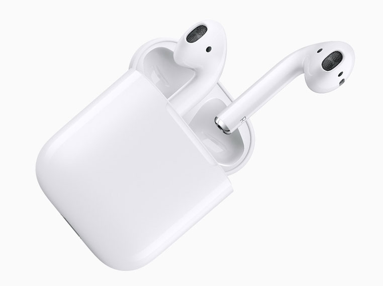 Apple-Airpods-official-4
