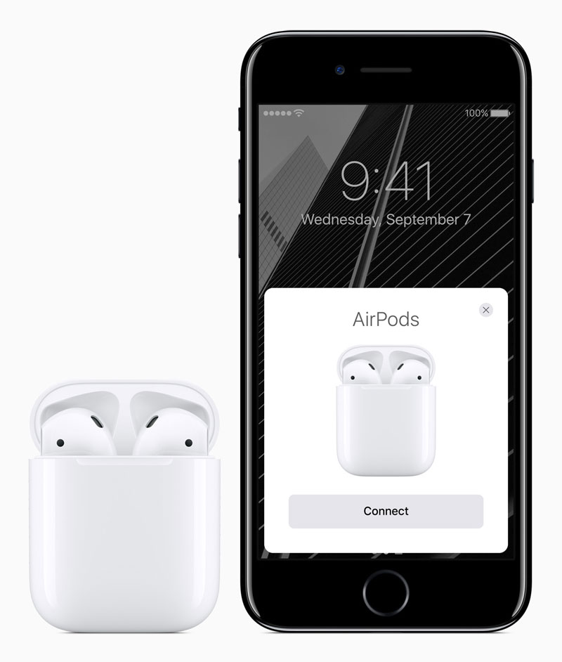 Apple-Airpods-official-6