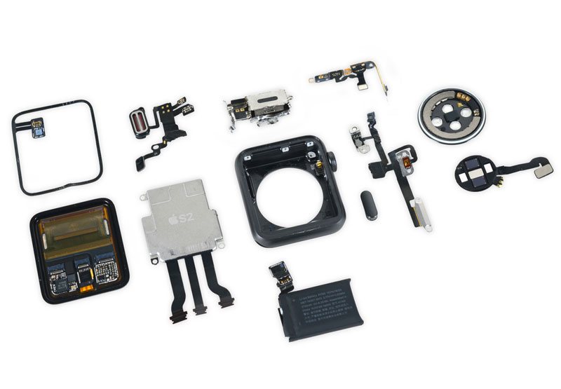 Apple-Watch-series-2-ifixit-1