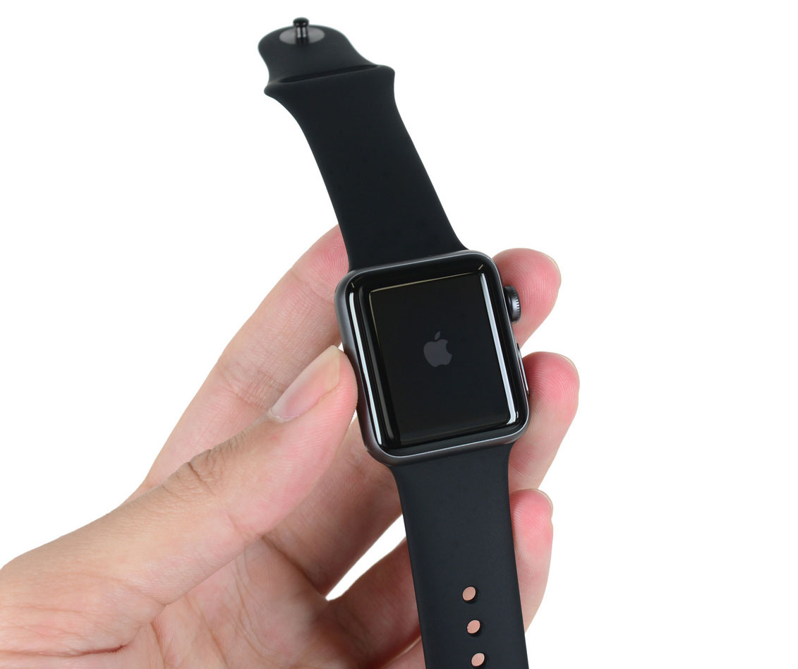 Apple-Watch-series-2-ifixit-2