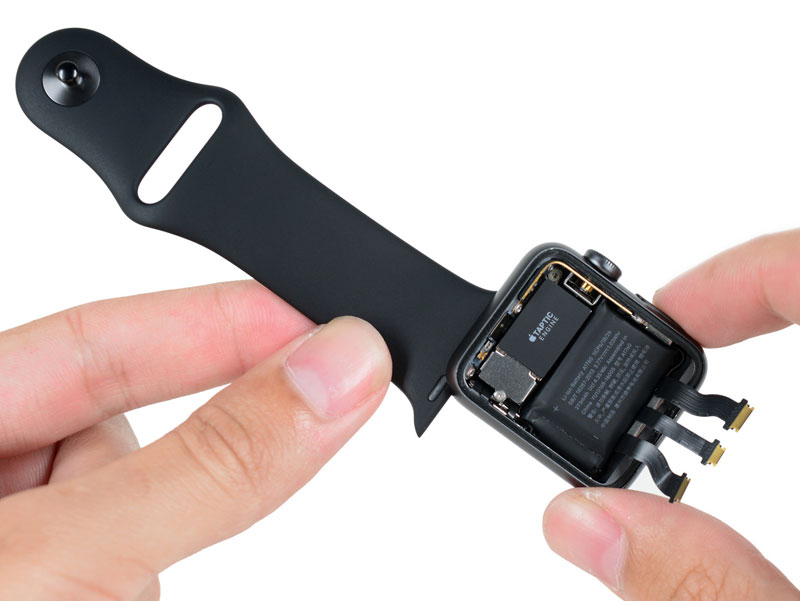Apple-Watch-series-2-ifixit-6